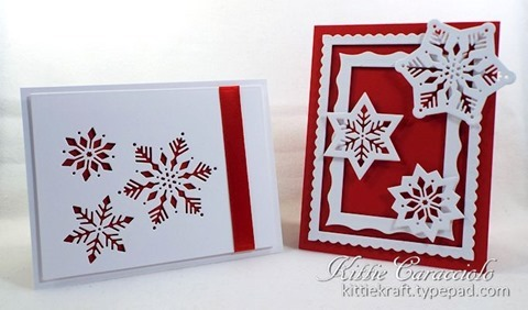 KC Impression Obsession Snowflake Cutout 1 combines