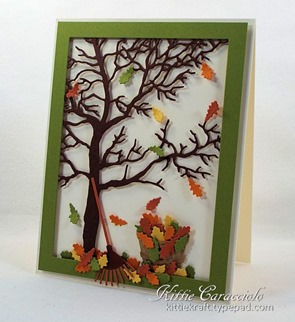 KC Impression Obsession Tree Frame 3 right