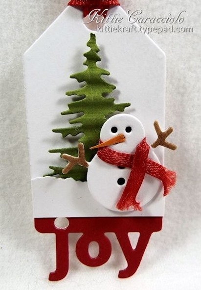 KC Impression Obsession Christmas Tags 1 3