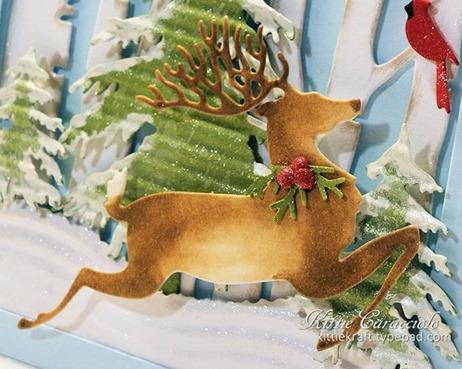 KC Impression Obsession Reindeer 2 close