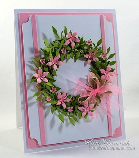 KC Impression Obsession Spring Wreath 1 left