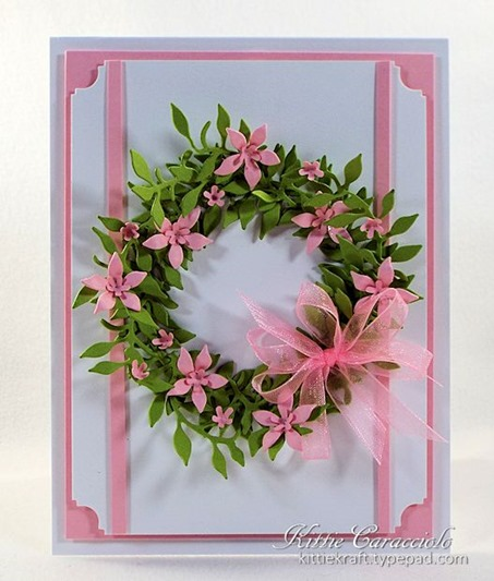 KC Impression Obsession Spring WReath 1 center