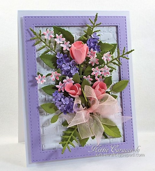 KC Elizabeth Craft Lilacs 1 left
