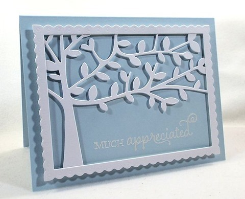 KC Taylored Expressions Shade Tree Cutting Plate 3 left