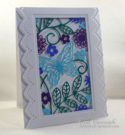 KC Impression Obsession Butterfly Block 4 left
