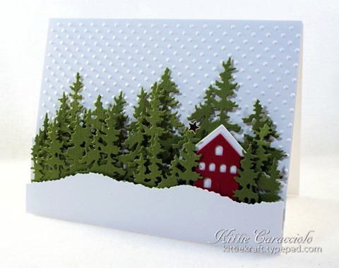 KC Sizzix Tree LIne 1 right