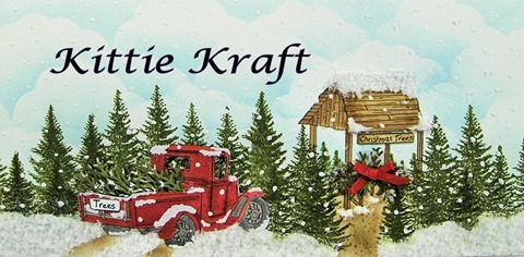 Winter Blog Banner 2011