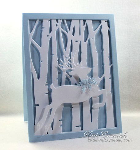 KC Essentials by Ellen Leaping Deer 1 left
