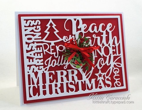 KC Impression Obsession Christmas Word Collage 1 left