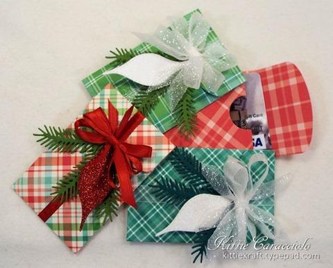 KC Gift Card 4