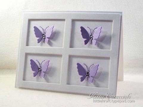 KC Impression Obsession Medium Butterflies 2 right