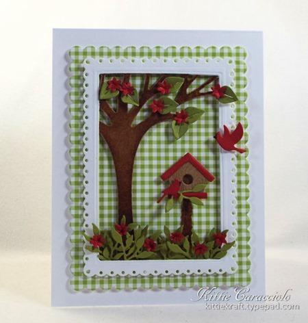 KC Lawn Fawn Leafy Tree Backdrop Portrait 2 center