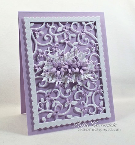 KC Impression Obsession Small Flourish Background 1 left