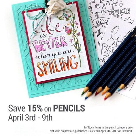 Ellen Pencil