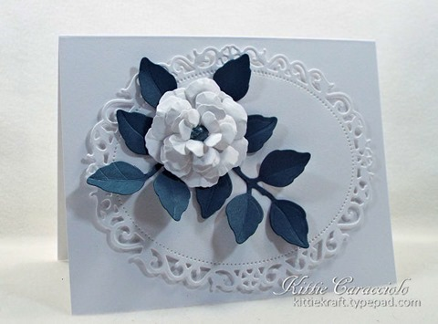 KC Spellbinders Rose Creations 2 left