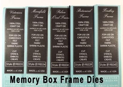 Memory-Box-Frames_thumb2