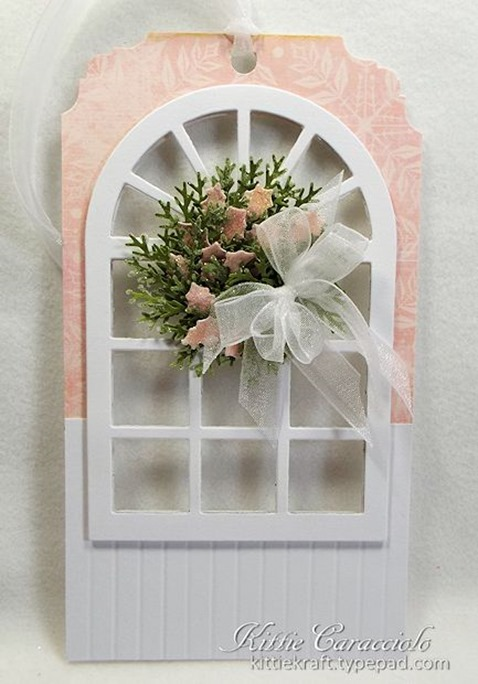 KC Sizzix Conservatory Window 2 tag