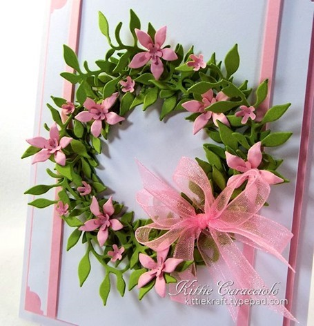 KC Impression Obsession Spring WReath 1 close
