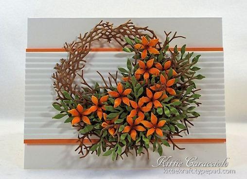 KC Impression Obsession Twig Wreath 5 center