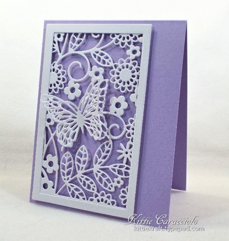 KC Impression Obsession Butterfly Block 1 right