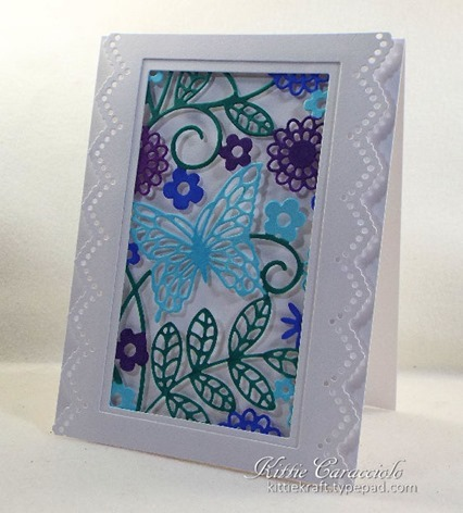 KC Impression Obsession Butterfly Block 4 right