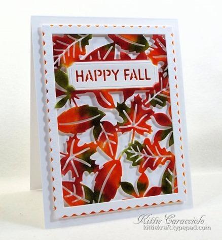 KC Impression Obsession Fall Leaf Background 1 left