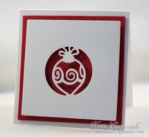 KC Impression Obsession Christmas Circle Cutouts 1 b