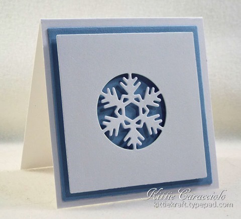 KC Impression Obsession Christmas Circle Cutouts 1 a