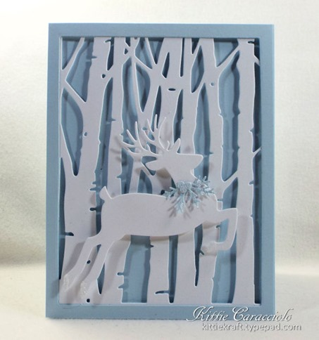 KC Essentials by Ellen Leaping Deer 1 center