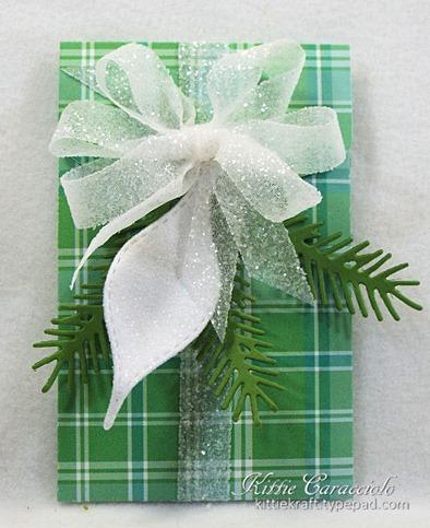 KC Gift Card 2