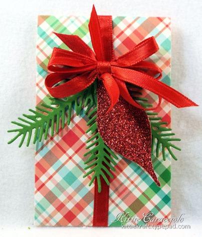 KC Gift Card 1