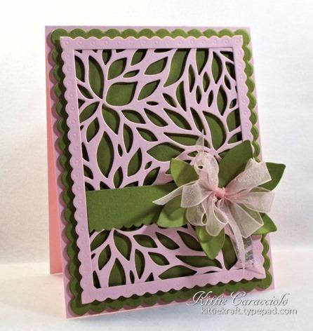 KC Impression Obsession Floral Background 1 left