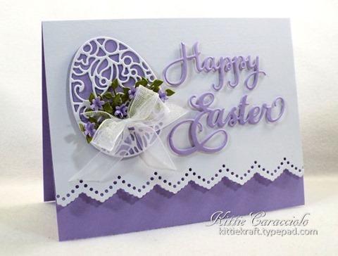 KC Impression Obsession Happy Easter 1 left