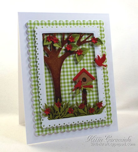 KC Lawn Fawn Leafy Tree Backdrop Portrait 2 left