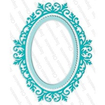 Ornate-Oval-Frame