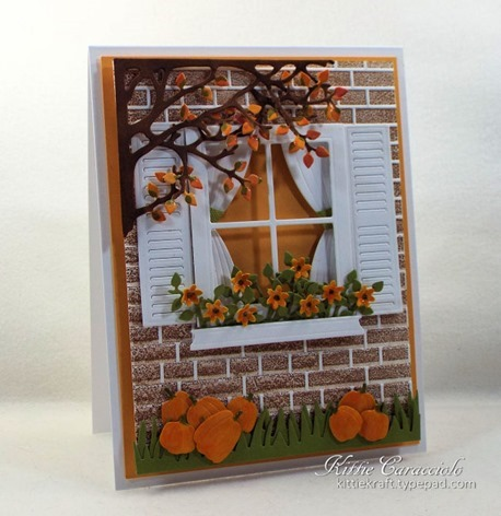 KC My Favorite Things Classic Window 1 left