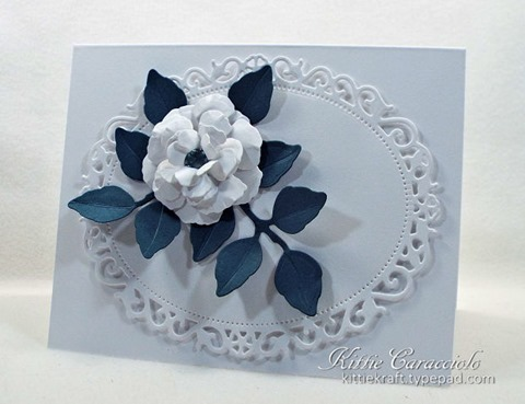 KC Spellbinders Rose Creations 2 right