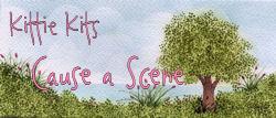 чудесные открытки для вдохновения