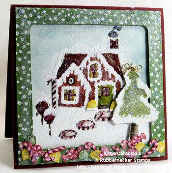 Kc_gingerbread_house