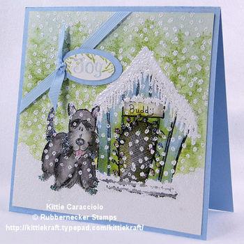 Kc_holiday_dog_and_house