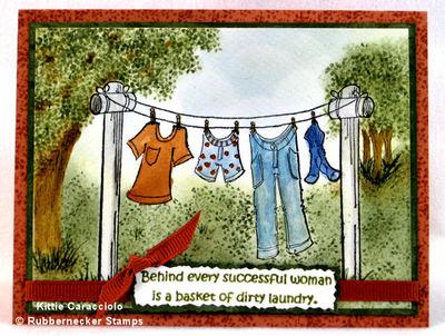 Kc_laundry_days_2