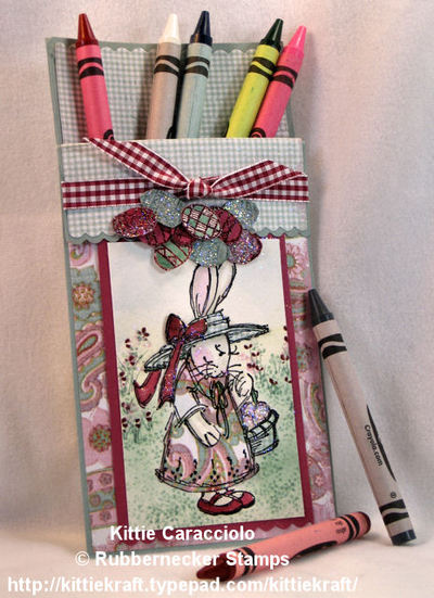 Kc_bunny_with_hat_and_basket