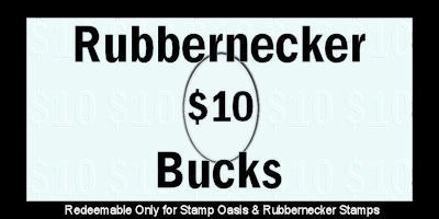 Rubbernecker_10_gift_card_form