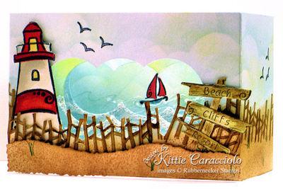 Kc_beach_party_10_2